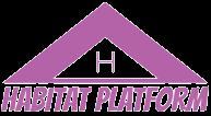 Habitat Platform